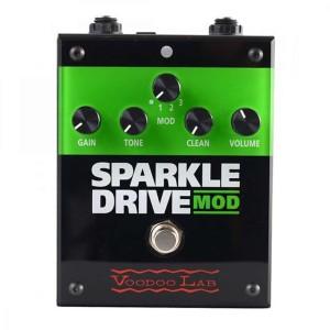 sparkle_drive_mod