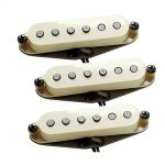 Best Replacement Pickups For Fender Stratocaster
