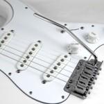 Tone Tips Part 2: String Gauge
