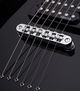 Quick Tip: Heavier Gauge Strings for Fatter Tone