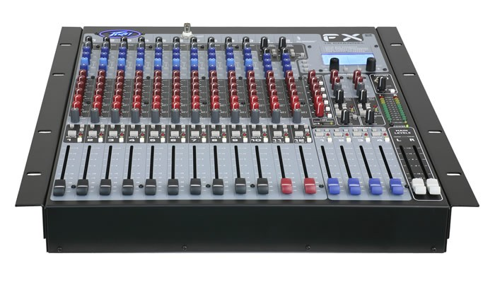 Tech Tips: The Input Stage in Recording