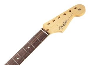 Truss Rod Adjustment for Fender Electrics