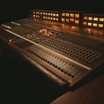 Mixing Console: Basics And How They Work