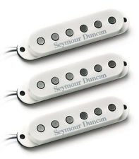 Flat vs Staggered Pole Guitar Pickups: Difference, Tones and Types