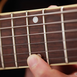Tech Tips: Fixing Intonation on a Bass or Guitar