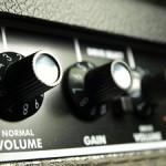Tone Tips Part 3: Amplifiers