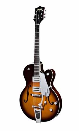 Tone Tips Part 1: Guitar
