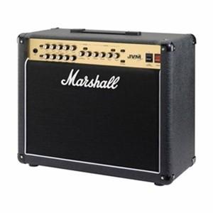 MARSHALL JVM215C 50W Guitar Combo Tube Amp