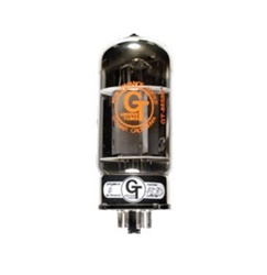 Groobe Tube 6550cs Tube Amp
