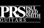 PRS Guitars Adds A10E Acoustics to SE Angelus Series
