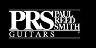 PRS S2 Semi-Hollow Series