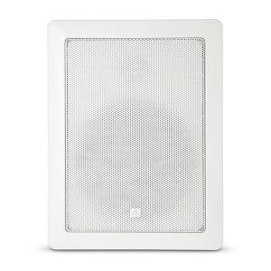 JBL Control 126 W Premium In-Wall Loudspeaker