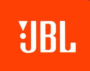 JBL Brand Page