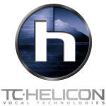 TC Helicon Play Electric Announced