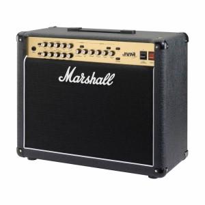 MARSHALL JVM215C 50W Guitar Combo Amp
