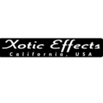 Xotic Effects RC Booster Review