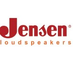 Jensen Speakers Unleashes the P10R-F