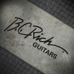 BC Rich Introduces Six New Extended Range Guitars
