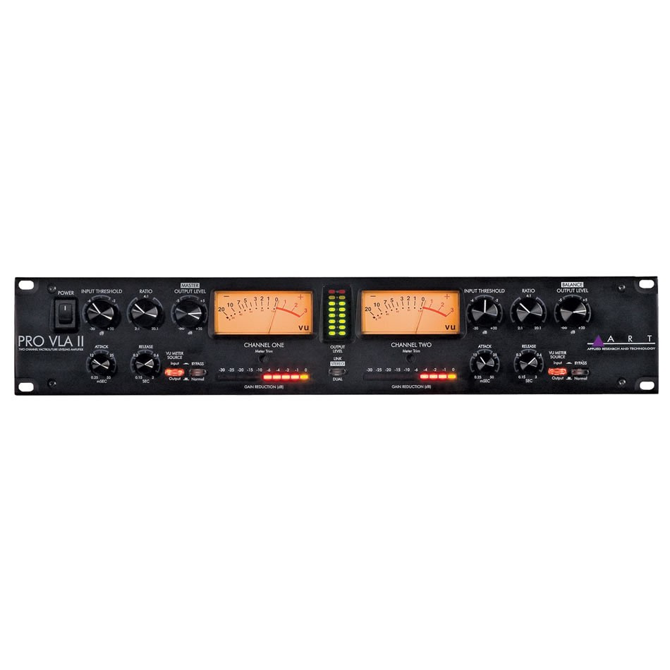 Pedals, Floor Multi-Effects or Rack Mount?