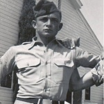 Veterans Day: Musicians Who Were In The Military