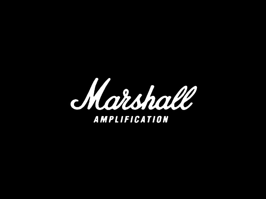 Marshall 1962 BluesBreaker Combo Amp Review