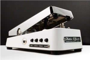 Xotic-XW-1-WahEmail