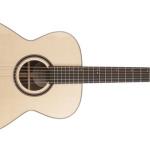 Godin Guitars 2015 Lineup
