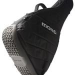 New MONO Guitar Cases Announced