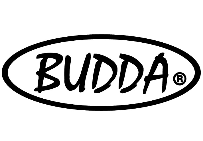 Budda Budwah Wah Effects Pedal Review