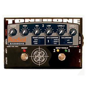 bassbone_4