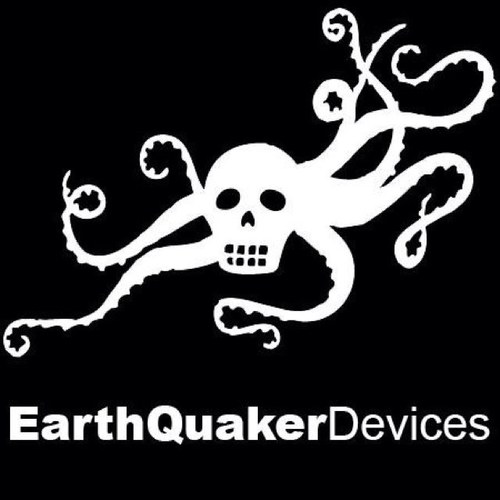 Video Demo: Earthquaker Hummingbird Tremolo