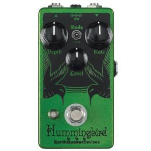 hummingbird_v3_1