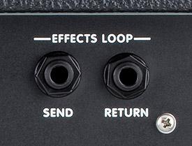 FX-Loop
