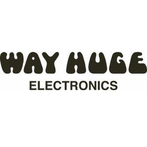 Way Huge Aqua Puss Delay Review & Video Demo