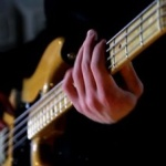 Things Only Bass Players Will Understand