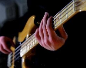 bassplayder