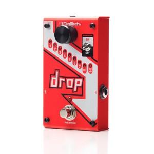 drop_3