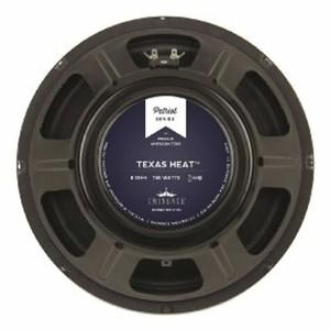 texasheat08-1_1
