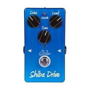 shiba-drive