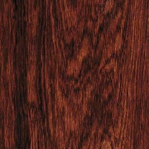 IndianRosewood