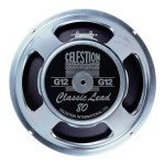 celestion-classic-lead