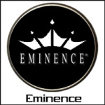 speakers-eminence-block