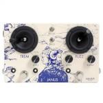 walrus_audio_janus_fuzz_tremolo_effects_pedal