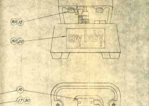 74ChasisDrawing-1-copy