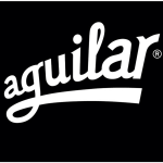 Brand Spotlight: Aguilar Bass Pickups And Electronics