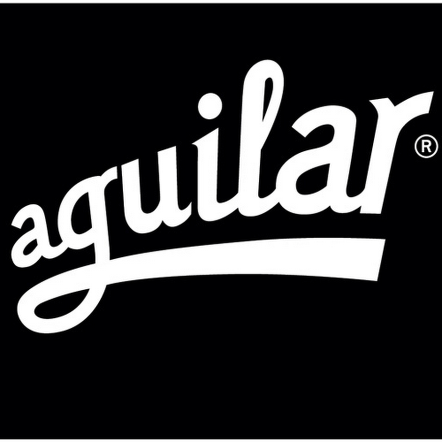 brand spotlight aguilar bass pickups and electronics proaudioland musician news. Black Bedroom Furniture Sets. Home Design Ideas