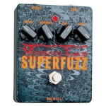 superfuzz_1