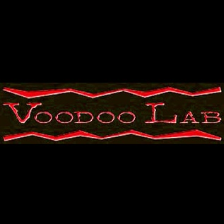 Brand Spotlight: Voodoo Lab Effects