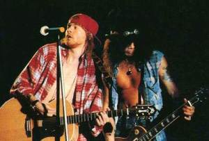 Axl-Rose-and-Slash