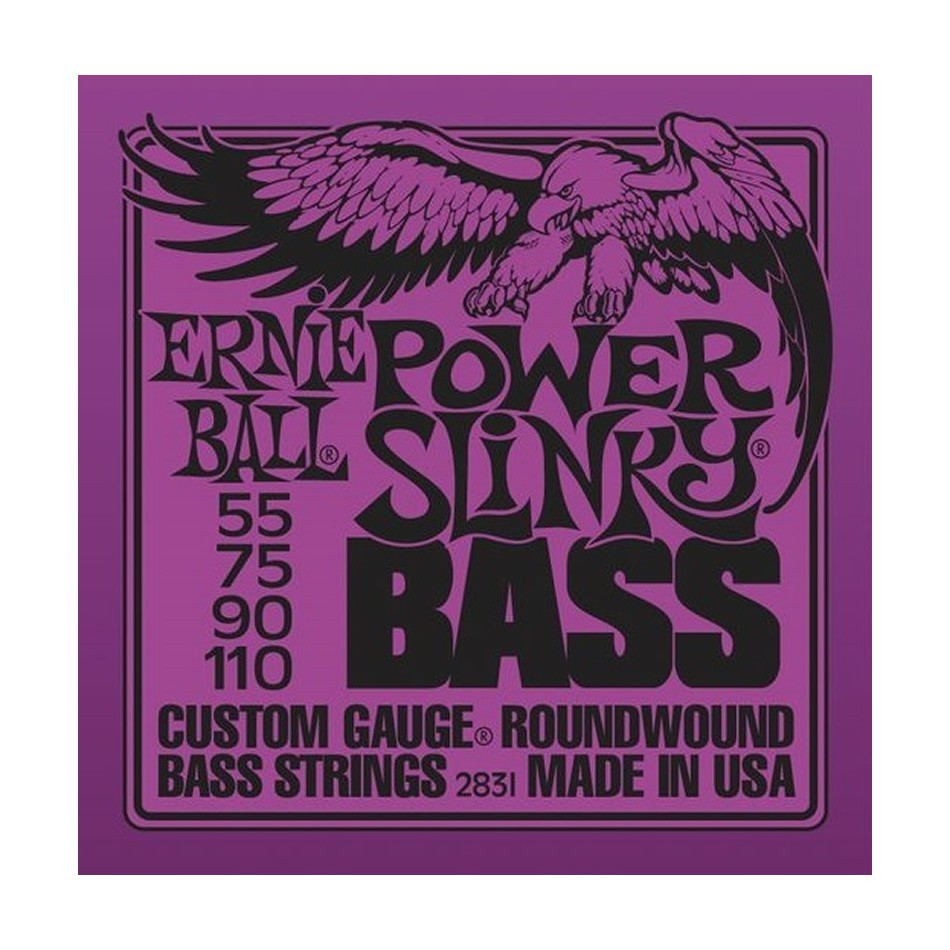 Simple But Effective Bass Tone Upgrades - Part 3